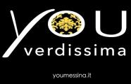 You Verdissima